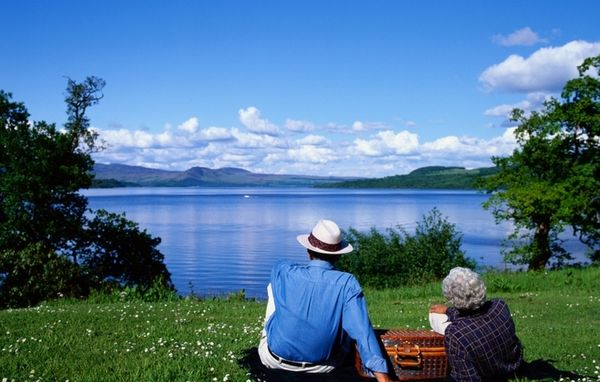 Договор обязательного пенсионного страхования что это